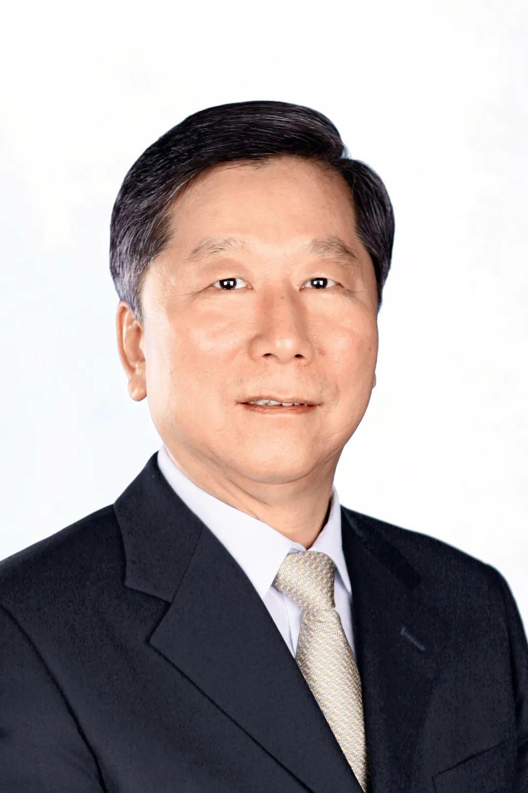 《中国金融》70年70人特别谈|尚福林谈银行业监管发