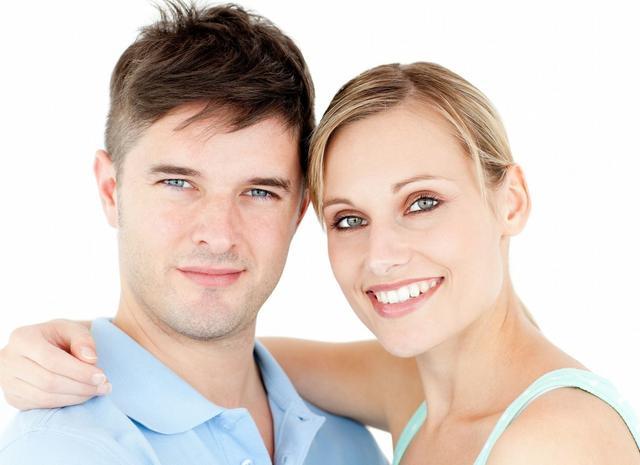 """夫妻双双查出甲状腺癌!这个会害死全家的""""坏习惯""""很多人都在犯"""