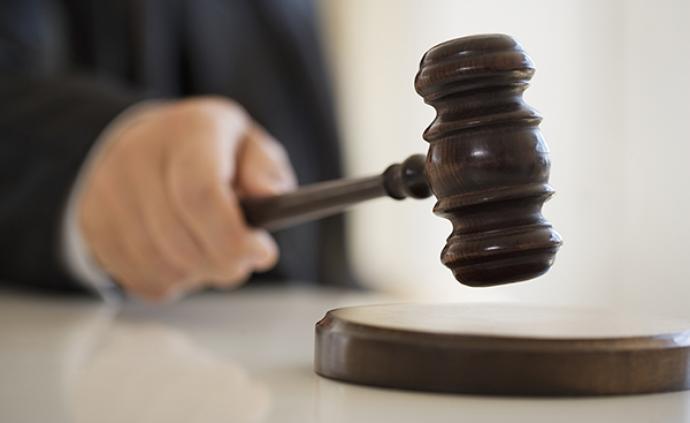 最高检:迫使未成年人参与犯罪组织建议从重量刑