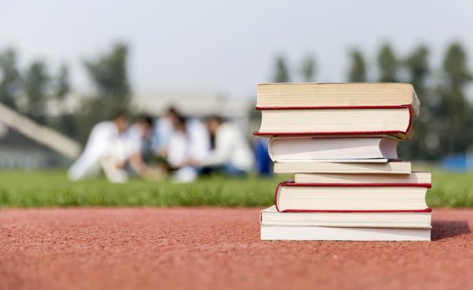今年起浙江高中试点分类办学 培育涉及科技、体艺等特色高中图片