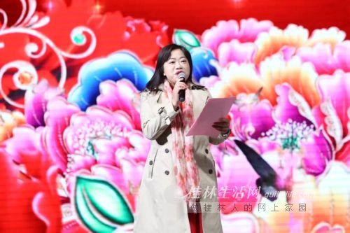 逸夫小学举行2020年迎新文艺汇演暨散学典礼