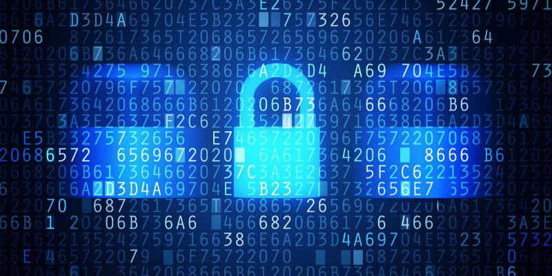 """空中出行共享、律师共享……""""共享经济""""时代来临,数据安全仍存隐忧"""