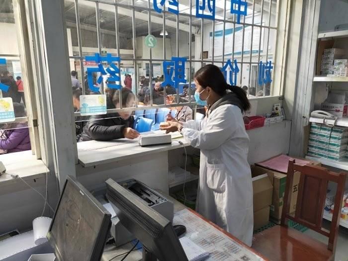 济南13种药议价成功,最高降7成!下月可从78家医疗机构购买