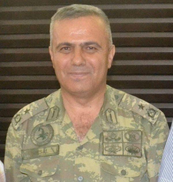 土耳其任命利比亚远征军司令,美国转念开始支持出兵,非盟成对手