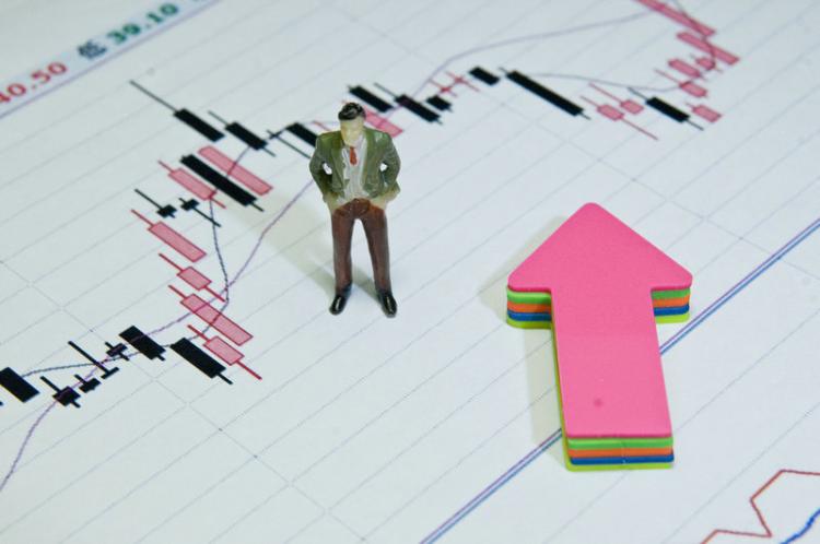 道指本周大涨超500点,美股估值接近互联网泡沫以来最高