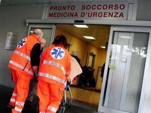 意大利多地出现脑膜炎病例 至少造成6人死亡