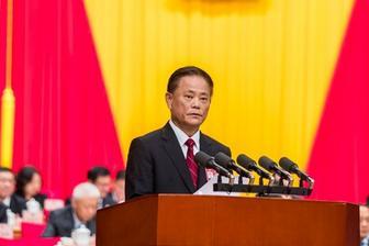 海南自贸港立法:今年将审议企业和个人访问国际互联网管理规定