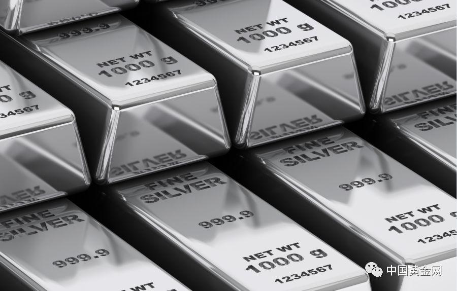 未来十年 白银收益率能超过黄金吗?