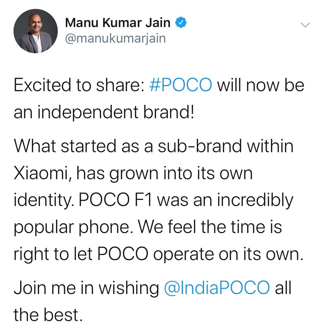 本土手机厂商多品牌战略打到印度