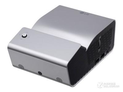 LG PH450UG智能微型投影仪送ALIKESI幕