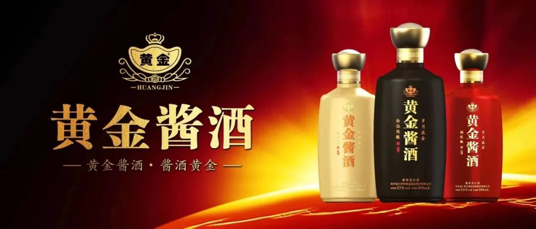 http://www.mogeblog.com/dianxinwangluo/1601544.html
