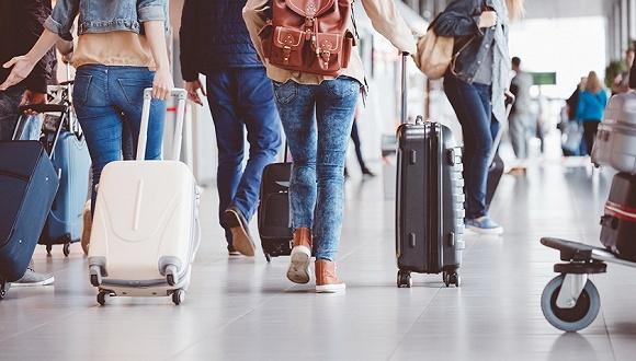 武汉就新型肺炎加强出境离汉管控,多国对来自武汉旅客增设入境检查