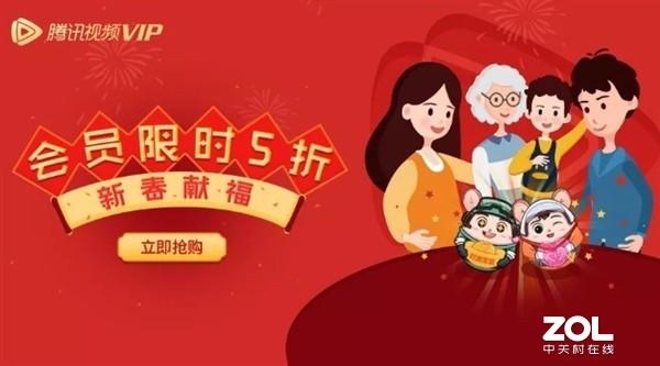 http://www.weixinrensheng.com/kejika/1460598.html