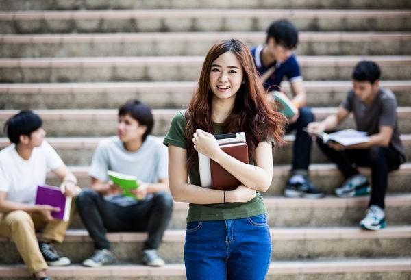 对于美国的中国研究,充斥课堂的中国留学生是一把双刃剑