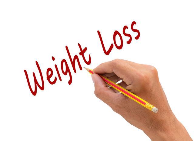 减肥不是减重,而是减脂!遵循3个原则,让体脂率速度下降