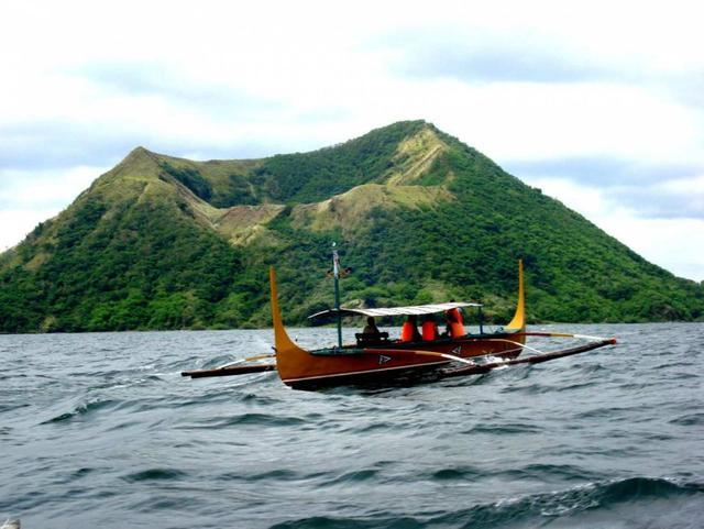 菲律宾马尼拉自由行推荐,好玩的地方都在这篇旅游攻略