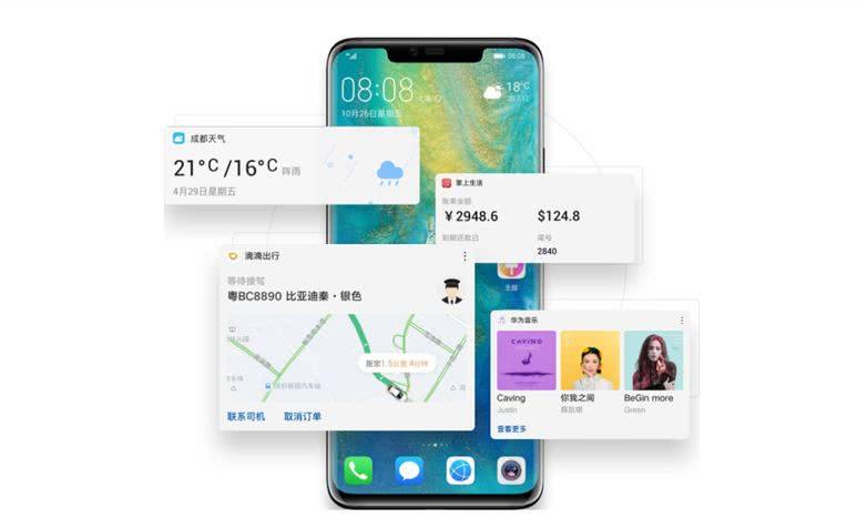 http://www.weixinrensheng.com/kejika/1465034.html
