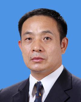 李俊岭当选保定市政协主席 保定市委宣传部提供