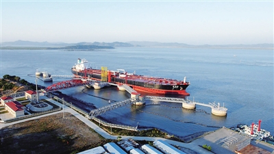 光明日报:中缅经济走廊开启实质规划建设