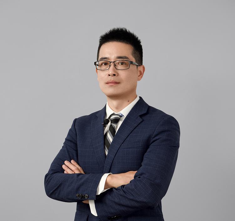 直播预告丨柳军×刘晨明:美国大选后的科创投资展望