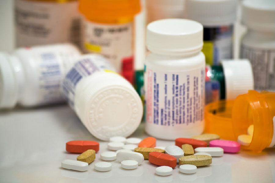 世卫组织:新抗生素缺乏威胁全球遏制耐药性感染努力
