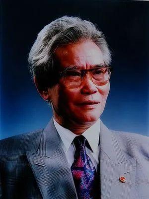 致敬!这位哈工大人荣获中国工程界最高奖项图片