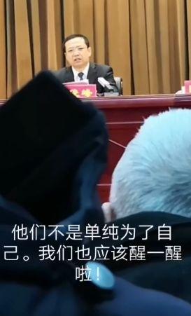 http://www.sxiyu.com/shanxixinwen/51686.html