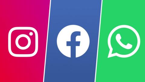 Facebook旗下WhatsApp在谷歌play上下载量超50亿