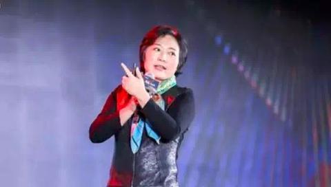 http://www.umeiwen.com/shenghuojia/1465783.html