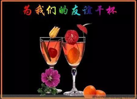 """一大波外国人也在""""跟风""""过春节,过节架势很难忍住不笑"""
