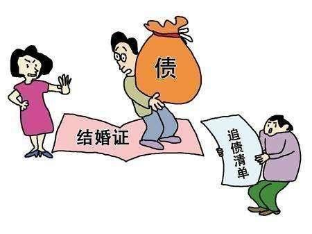 民间借贷:夫妻共同债务如何认定?关键看这两点