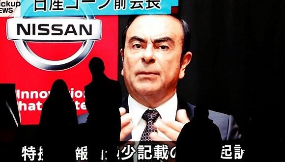 http://www.uchaoma.cn/keji/1432364.html