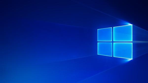 受益于Windows 7停止支持 Windows 10份额上涨至54%