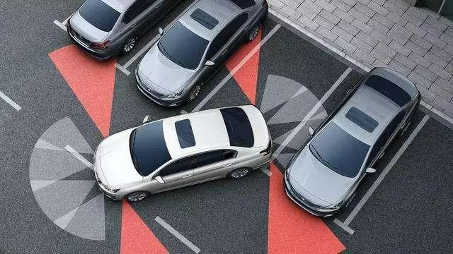 How to choose the configuration when buying a car? Stop being slaughtered by 4S shops!