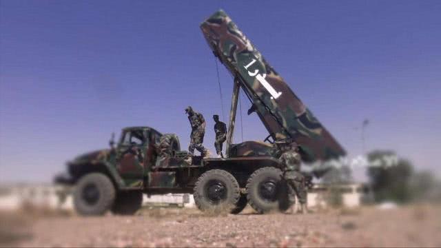 伊朗导弹威力显现,美盟友军机连续被击落,美媒抱怨坏消息不断