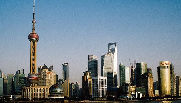 2020年上海目标生产总值增长6%,市人大通过政府工作报告|聚焦上海两会