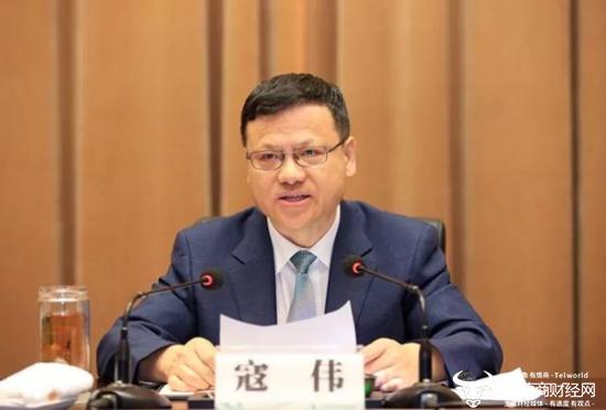 http://www.jienengcc.cn/zhengcefagui/183839.html