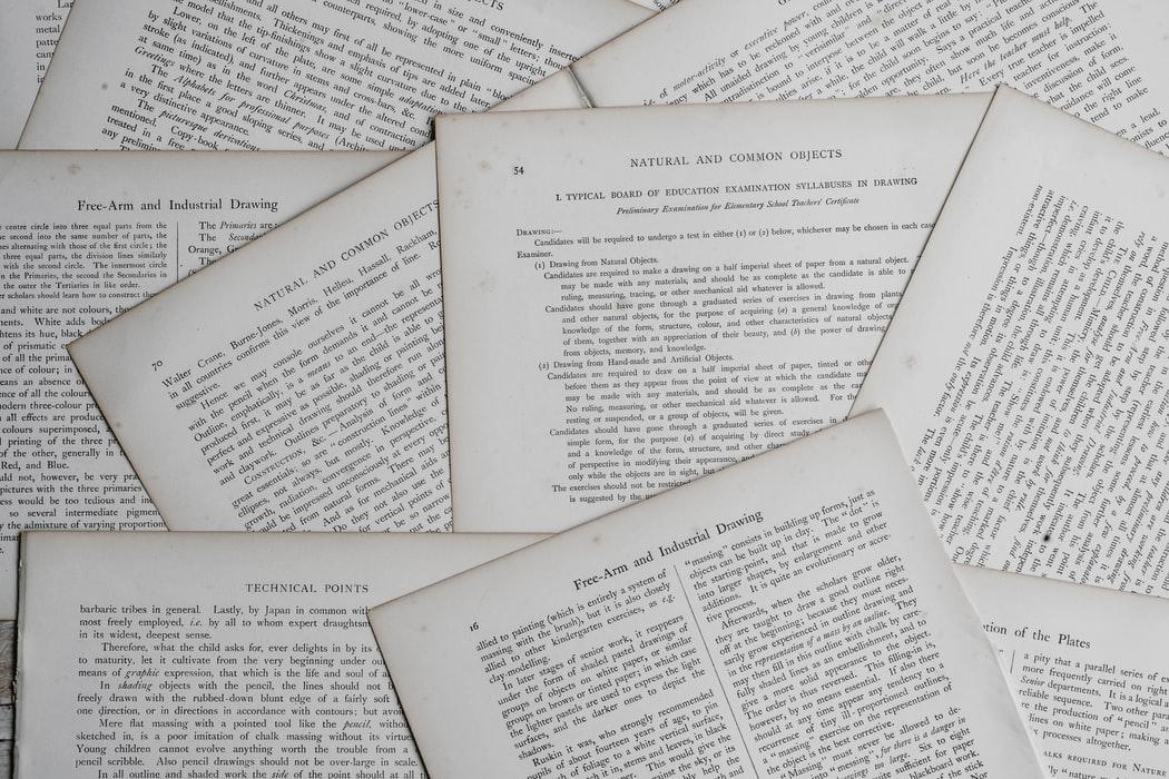 869篇论文遭撤回,俄罗斯曝出学术不端丑闻