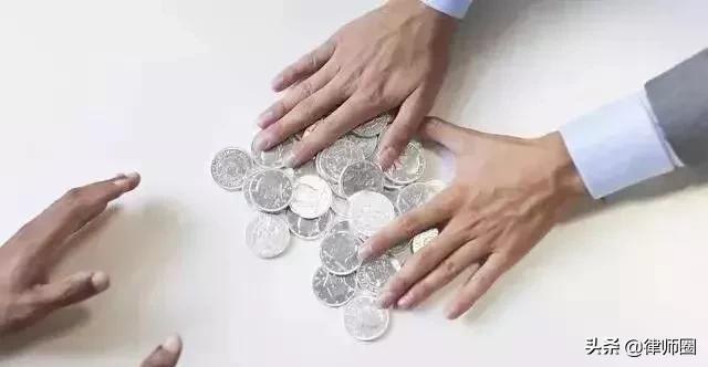 你知道民间借贷欠多少钱才能起诉吗?不是所有案件法院都给你立案