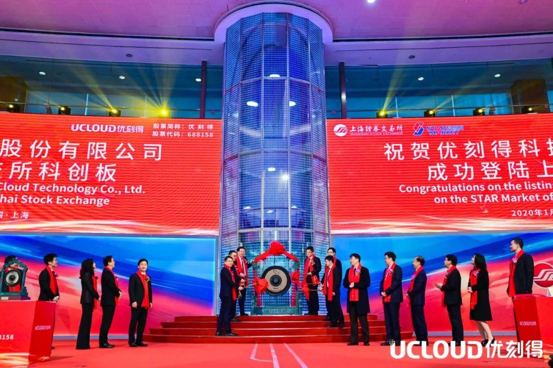 http://www.reviewcode.cn/wulianwang/113419.html