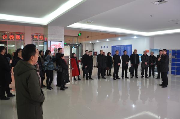 四川南部法院诉讼服务中心查询平台全新升级