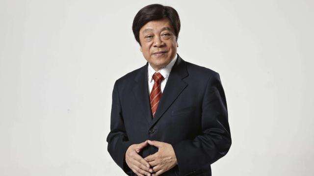 看完赵忠祥生前的一日三餐,网友感叹:他是个如此热爱生活的人