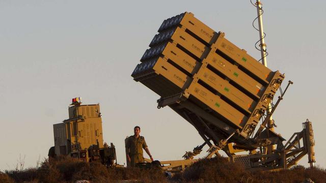 伊朗战争还有潜在隐患!只不过发动者不是美国,很有可能是以色列