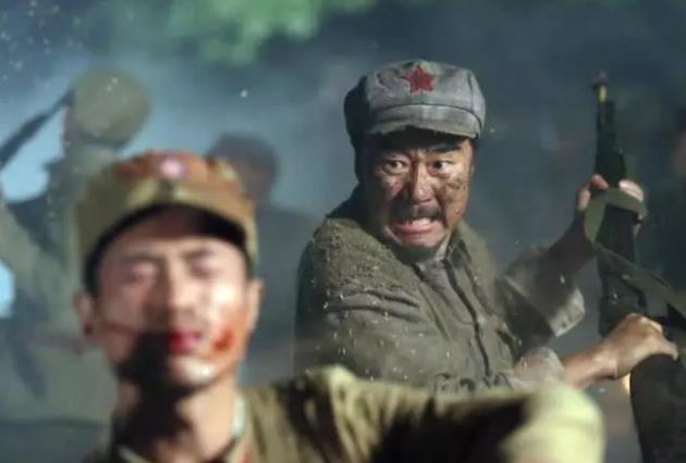 勇猛不输许世友的红军军长,年仅28岁牺牲,若不死起码上将