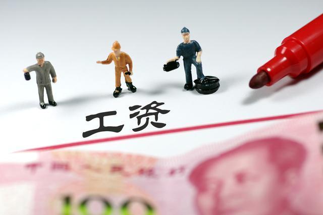 宝鸡金台区人民检察院依法批准逮捕一起拒不支付劳动报酬案