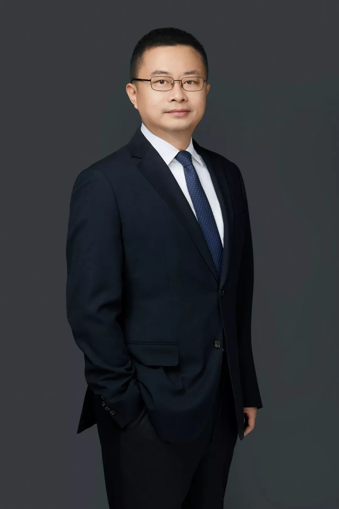 http://www.weixinrensheng.com/caijingmi/1467140.html