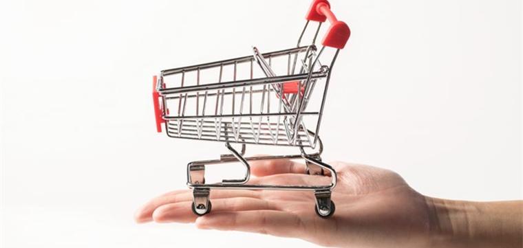 eBay调整SpeedPAK欧洲路向经济型方案运价