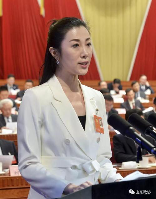 委员大会发言丨张逸君:人工智能未来已来