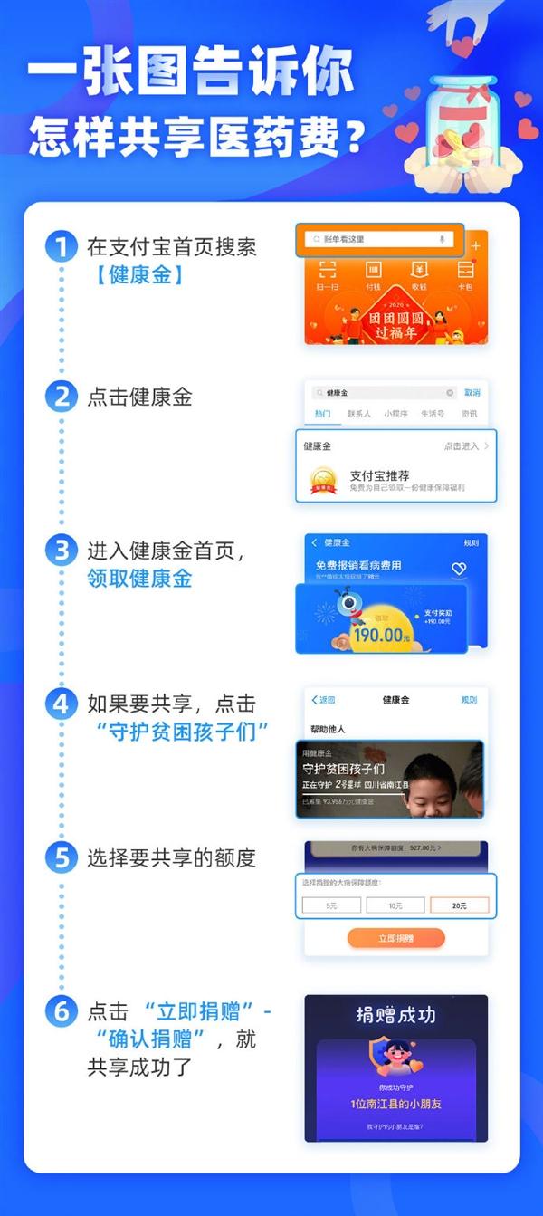 http://www.xqweigou.com/kuajingdianshang/101366.html