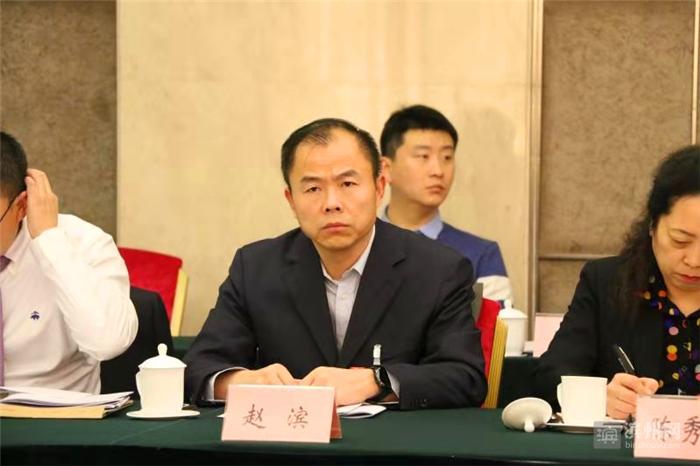 就业社保教育健康四件民生大事!滨州代表团热议热点话题